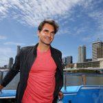 Federer-Style