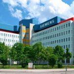 Siemens_AG_in_Neuperlach-S-d