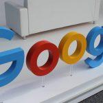 google-logo-main
