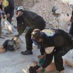 17184690-sirijskij-gorod-podvergsya-gazovoj-atak